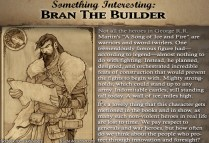 SomethingInteresting_BranTheBuilder