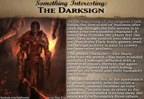 SomethingInteresting_Darksign