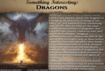 SomethingInteresting_Dragons