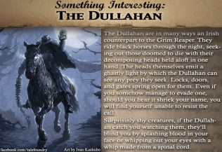 SomethingInteresting_Dullahan