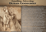 SomethingInteresting_DuranGodsgrief