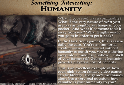SomethingInteresting_Humanity