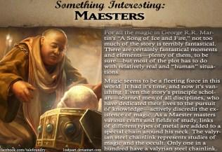 SomethingInteresting_Maesters