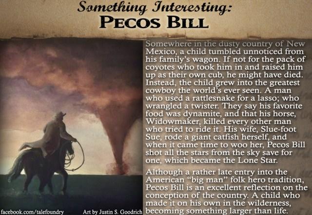 SomethingInteresting_PecosBill