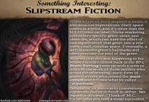SomethingInteresting_Slipstream
