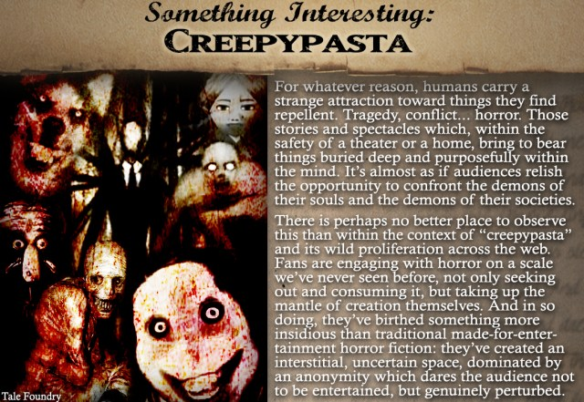 somethinginteresting_creepypasta