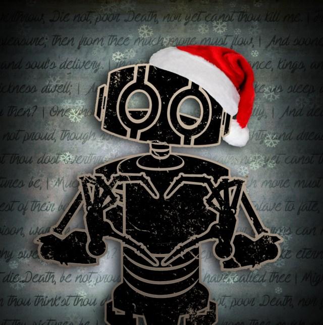 ChristmasTalebot.jpg