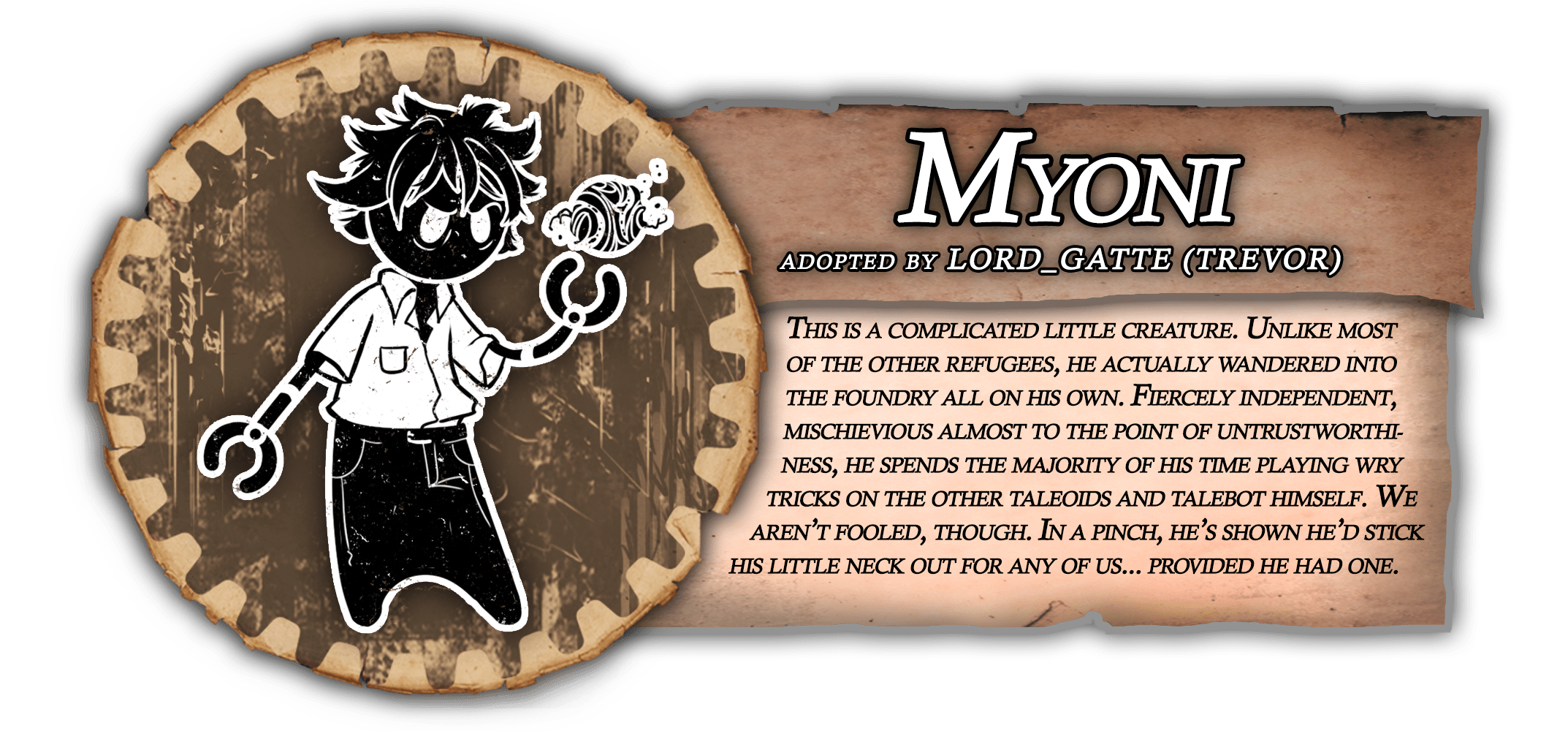 Lord_Gatte_Myoni_TaleoidAdoption