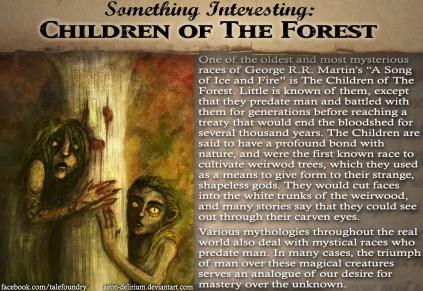 SomethingInteresting_ChildrenofForest