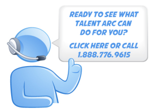 Talent ARC LLC