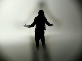 DÉCOUVREZ « DONNER », LE NOUVEAU HIT DE KALASH