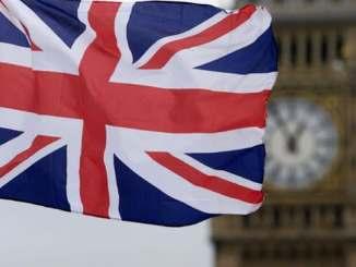 Covid-19: le Royaume-Uni interdit les voyageurs venus d'Inde, sauf résidents britanniques