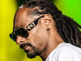 SNOOP ANNONCE ENCORE UN ALBUM : « FROM THA STREETS 2 THA SUITES »