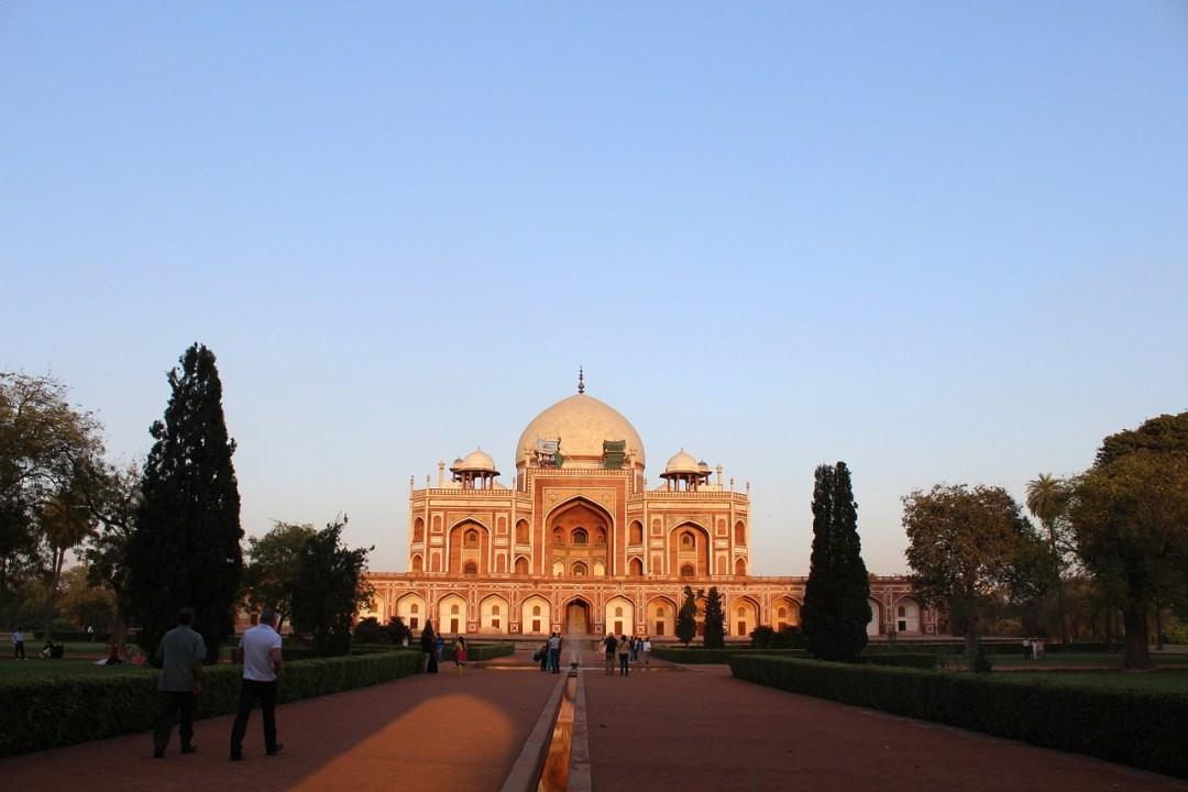 delhi-road-trip-india