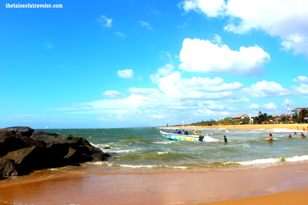places to see in negombo 3