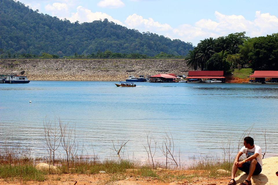 places-to-see-terengganu-12