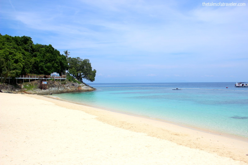 Top 10 Reasons To Visit Kuala Terengganu