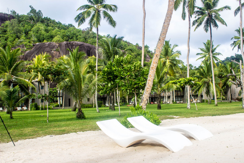 Kempinski-Resort-Review-seychelles-1-14