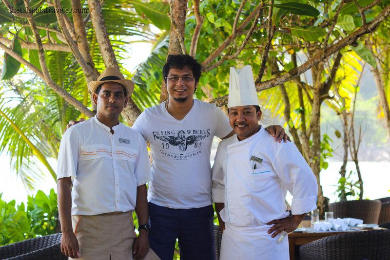 Kempinski-resort-review-seychelles-1-17