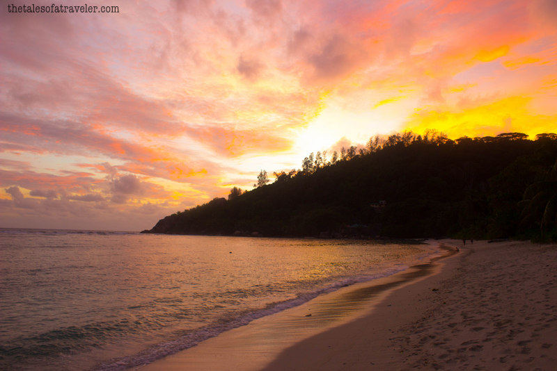 Kempinski-resort-review-seychelles-1-19