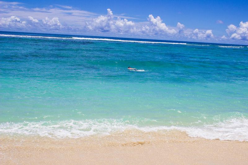 Kempinski-resort-review-seychelles-1-35