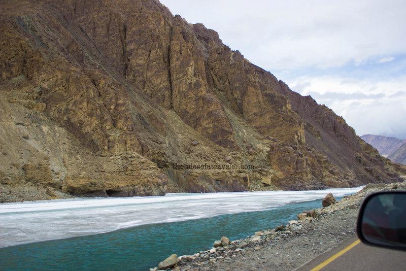 ladakh-in-winter-guide-itinerary-1-11
