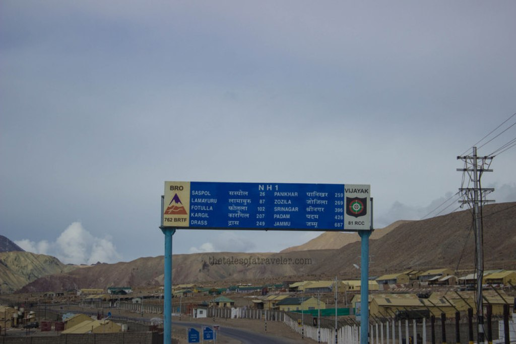 ladakh-in-winter-guide-itinerary-1-13
