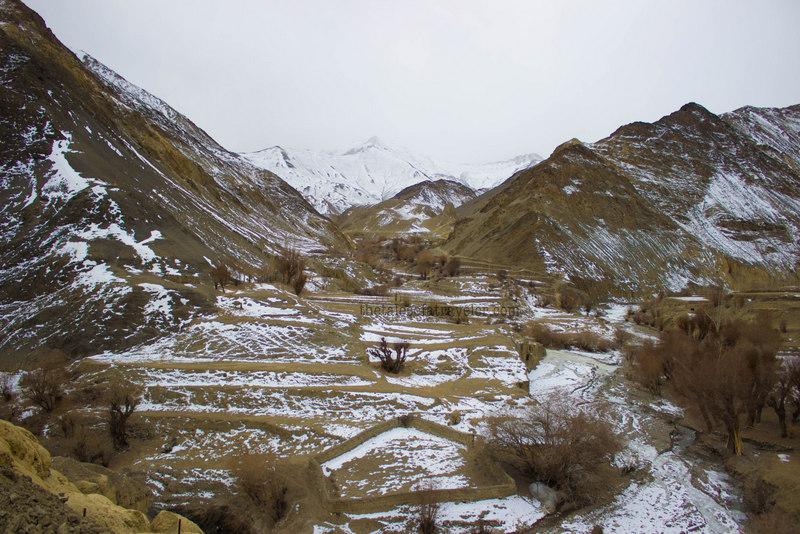ladakh-in-winter-guide-itinerary-1-15