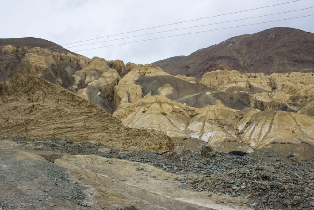 ladakh-in-winter-guide-itinerary-1-16