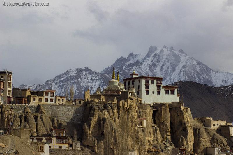 ladakh-in-winter-guide-itinerary-1-22