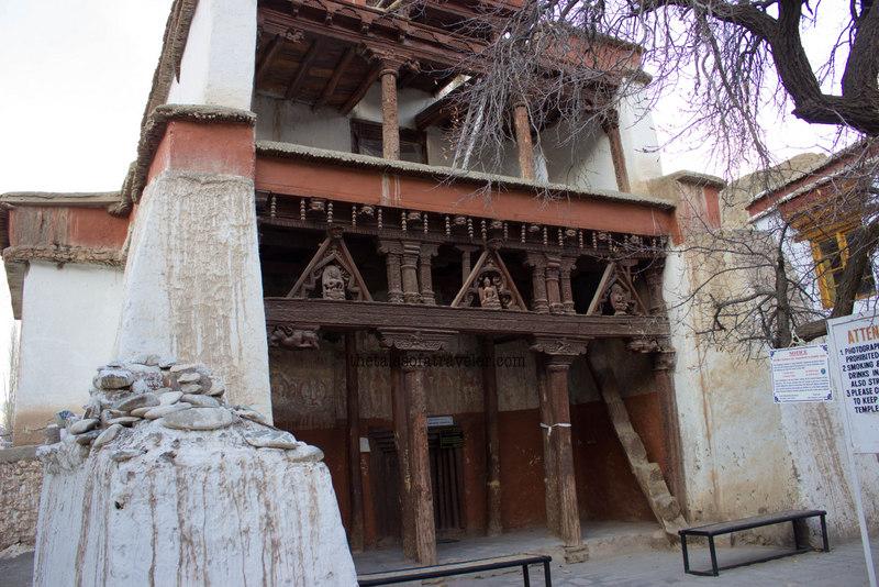 ladakh-in-winter-guide-itinerary-1-23