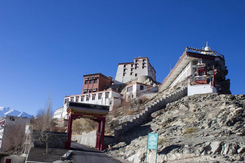ladakh-in-winter-guide-itinerary-1-35