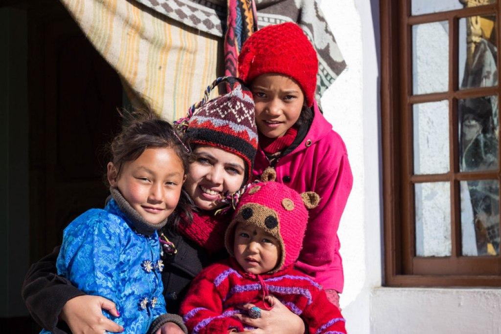 ladakh-in-winter-guide-itinerary-1-38