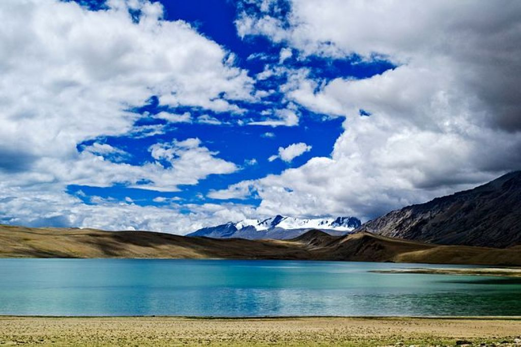 640px-Tsomoriri_Lake