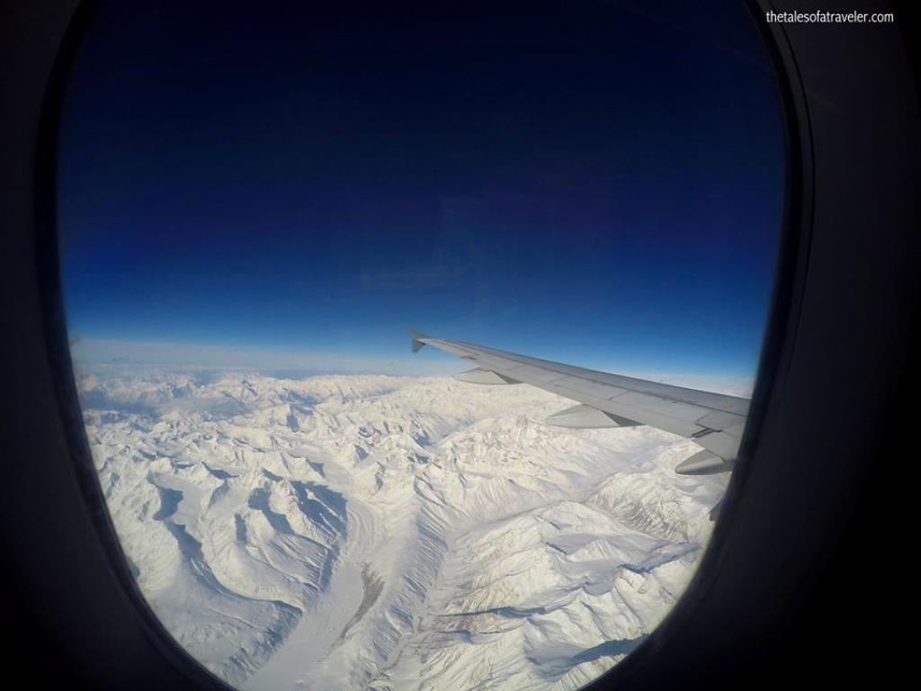 flight-leh