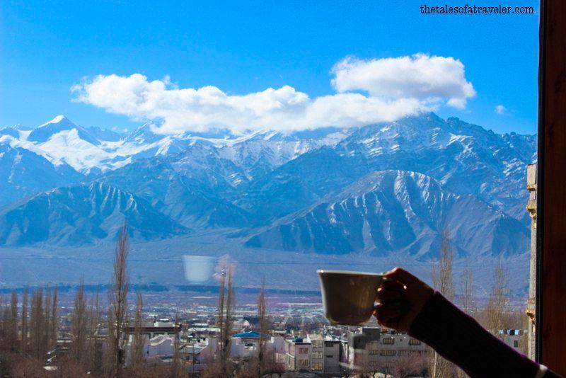hotel-grand-dragon-ladakh-review-1-2-compressed