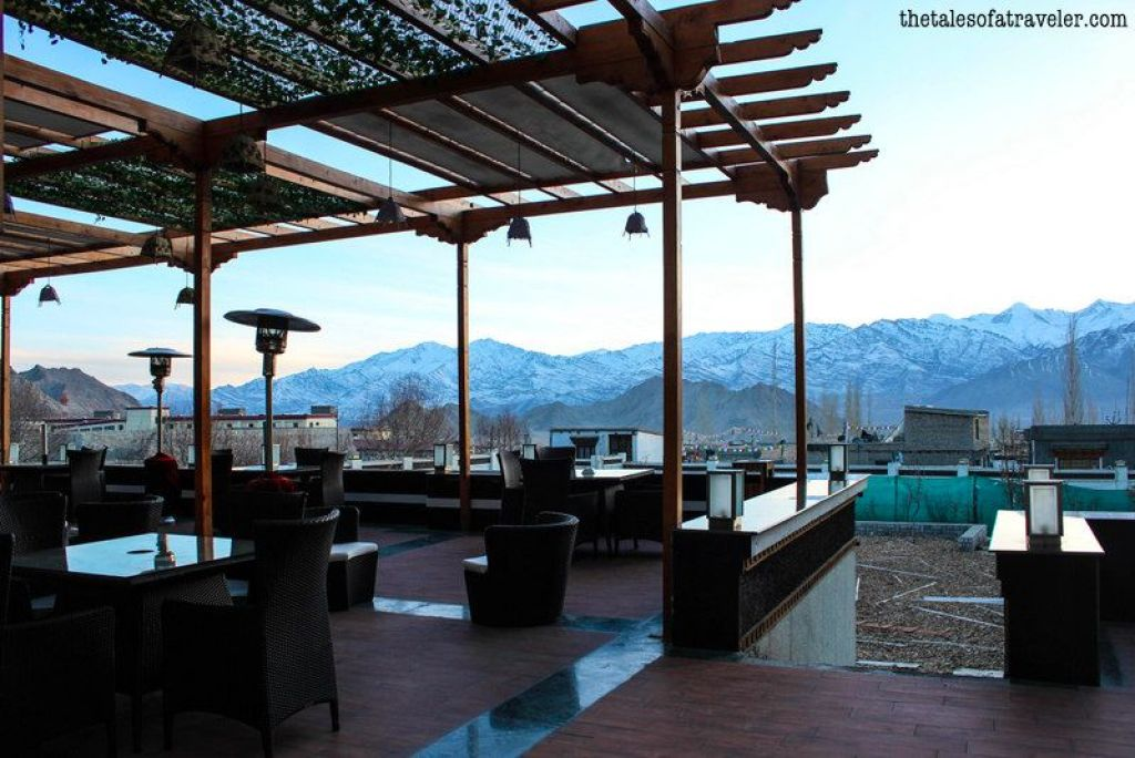hotel-grand-dragon-ladakh-review-1-8-compressed