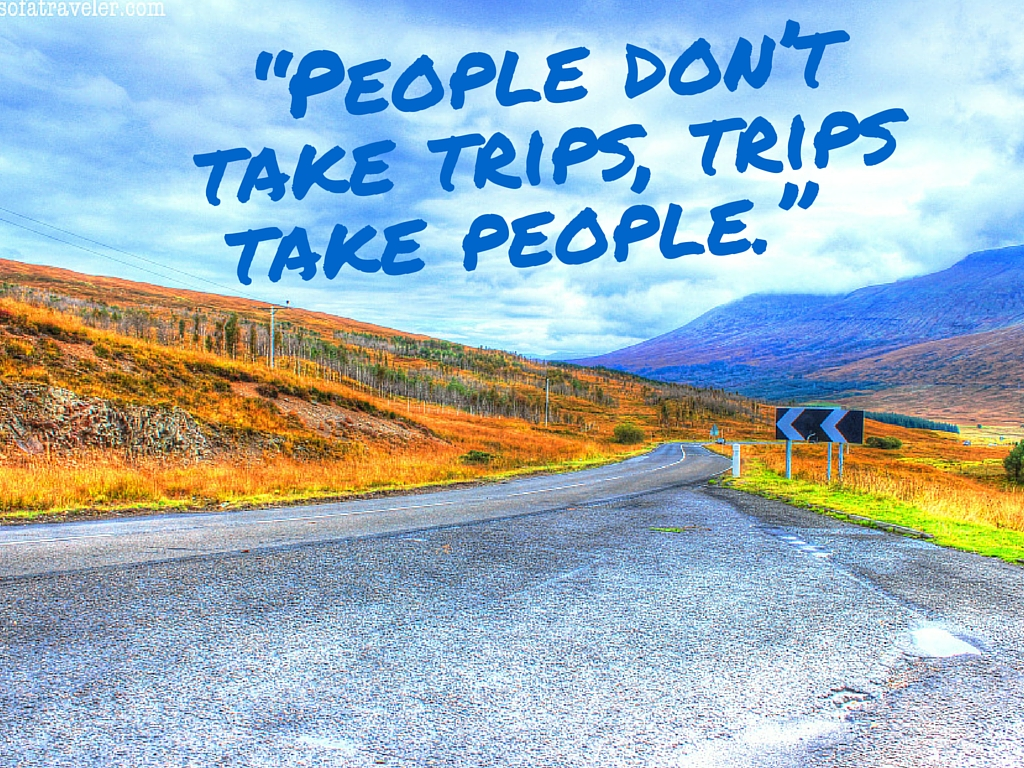 travel-quotes-images (2)