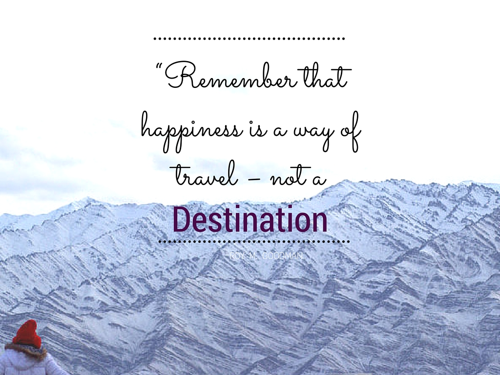 travel-quotes-images (6)