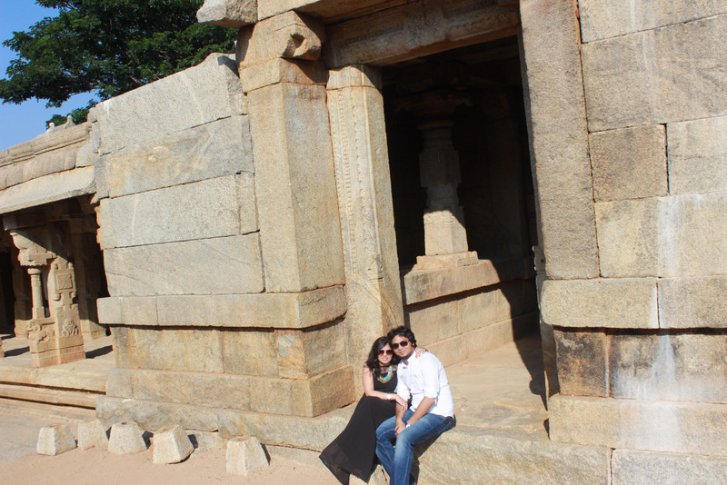 bangalore-to-lepakshi-1-12