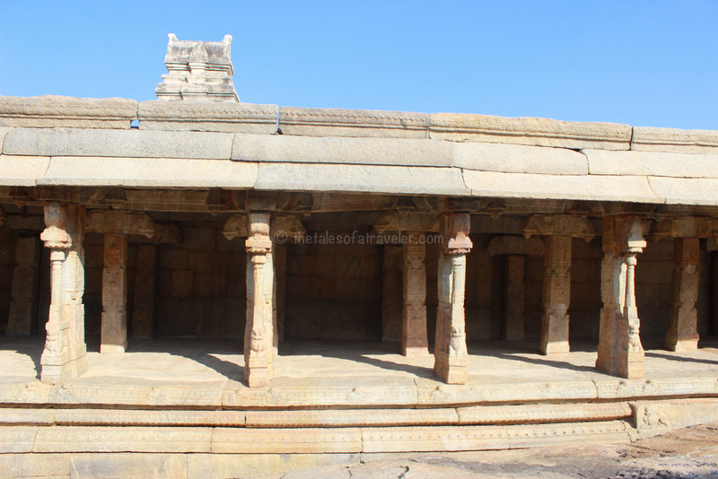 bangalore-to-lepakshi-1-14