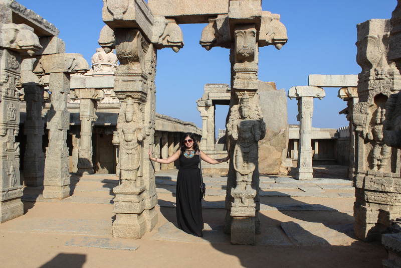 bangalore-to-lepakshi-1-3