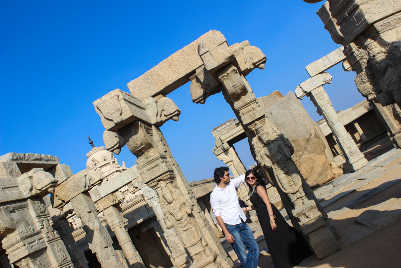 bangalore-to-lepakshi-1-5