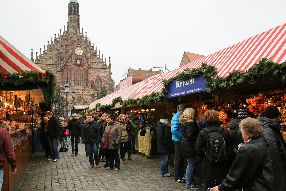 christmas-market-551336_960_720
