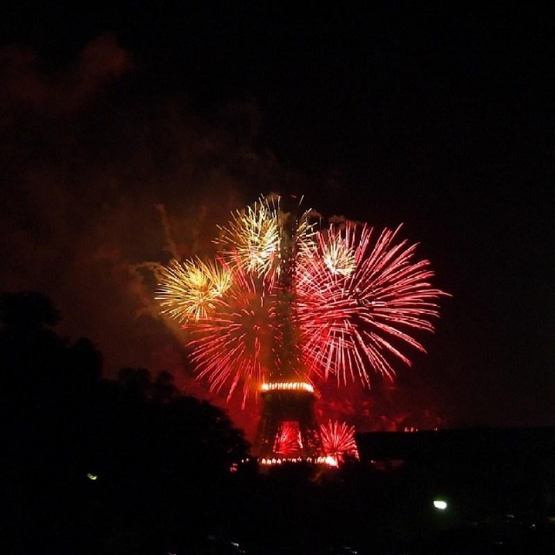 fireworks-654118_960_720