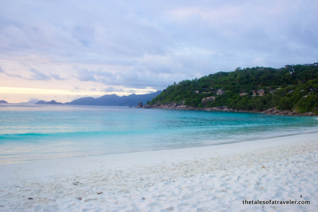 top-things-to-do-in-mahe-island-seychelles