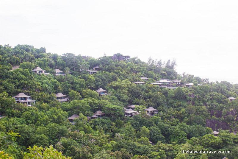 four-season-seychelles-review-1-4