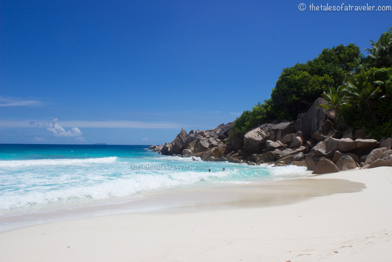 seychelles-travel-guide-itinerary-1-007