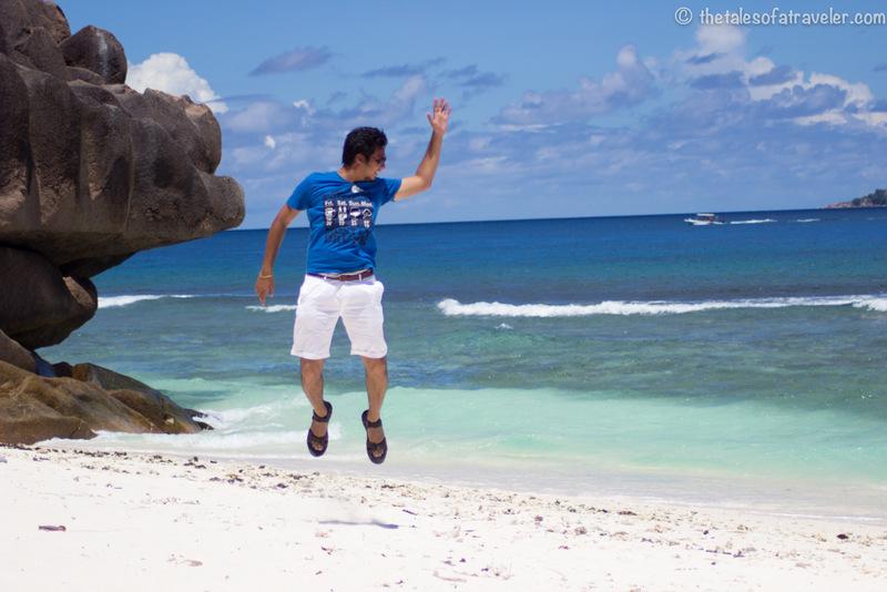 travel-fashion-seychelles-beachfashion
