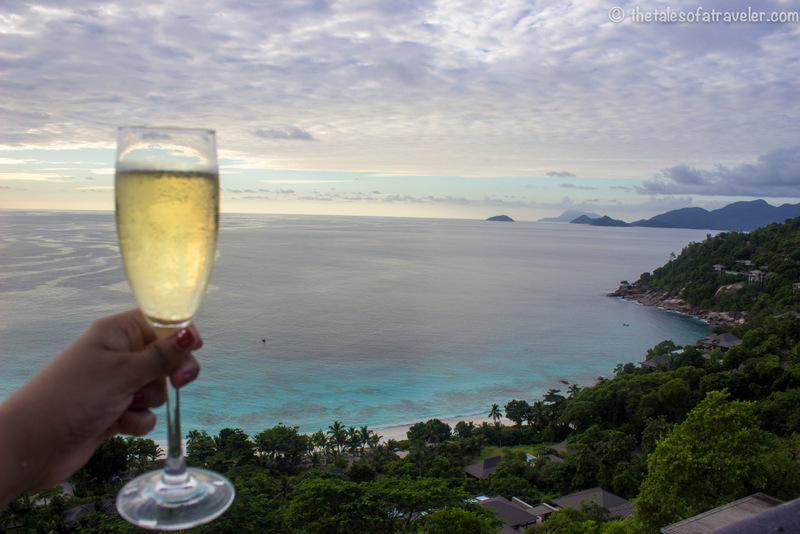 seychelles-travel-guide-itinerary-1-19